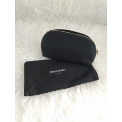 Ysl Pouch Medium Size