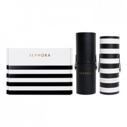 Sephora Brush Canister