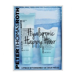 PETERTHOMASROTH Hyaluronic Happy Hour