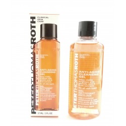 PETER THOMAS ROTH Anti-Aging Cleansing Gel 57mL