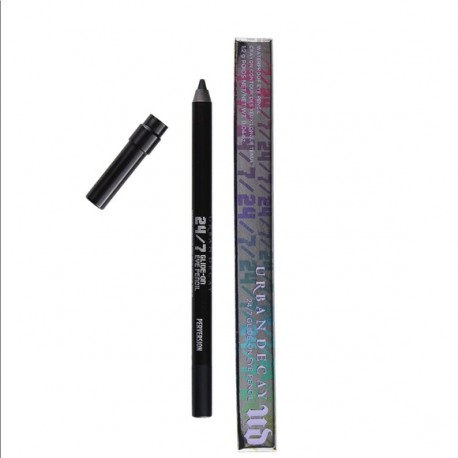 a516103d453 URBAN DECAY 24/7 Glide-On Eye Pencil in Perversion - BeautyKitShop