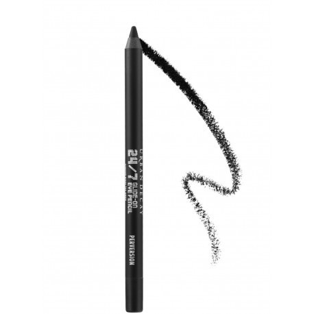URBAN DECAY 24/7 Glide-On Eye Pencil in Perversion Unbox