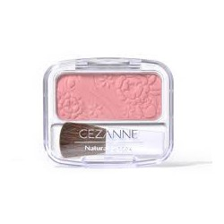 CEZANNE Natural Cheek 01