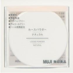 MUJI Loose Powder Full size