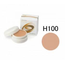 Shiseido Spots Cover H100