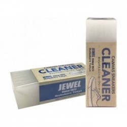 Jewel Canvas Cleane