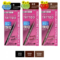K-Palette Real Lasting Eyepencil