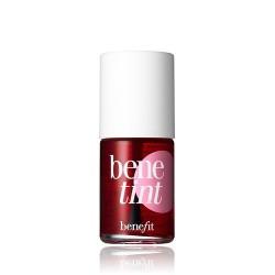 BENEFIT Benetint Cheek & Lip Stain 4ml