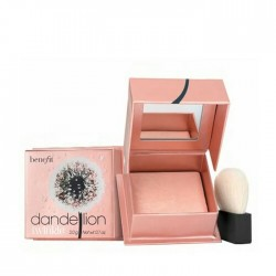 Benefit Dandelion Twinkle Powder Highlighter 3gr