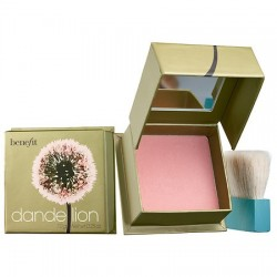 BENEFIT Dandelion Box O' Powder Blush 7gr