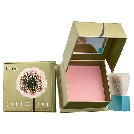 BENEFIT Dandelion Box O' Powder Blush 7gr