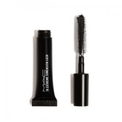 MAC In Extreme Dimension Lash Mascara mini