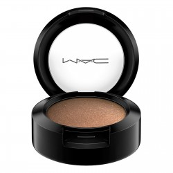 MAC Small Eye Shadow Satin in Soba