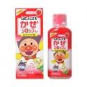 MUHI Anpanman Kids Syrup (merah)