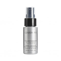 Cover FX High Performance Setting Spray 30ml