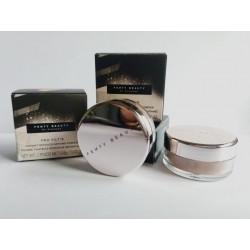 FENTY BEAUTY BYRIHANNA Pro Filt'r Instant Retouch Setting Powder 0,8gr