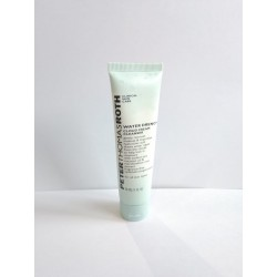 PeterThomasRoth water drench cloud cream cleanser (30ml)