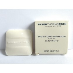 PeterThomasRoth Moisture Infusion Facial Bar 25gr