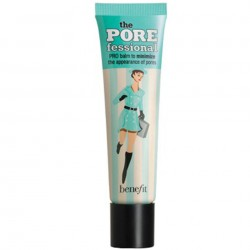 BENEFIT The POREfessional Face Primer 22ml Unbox