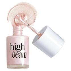 BENEFIT High Beam Face Highlighter 4ml