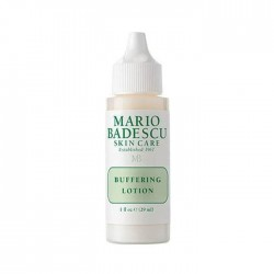 MARIO BADESCU Buffering Lotion 29 mL