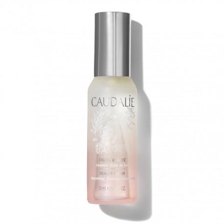 CAUDALIE Beauty Elixir Limited Edition 30ml