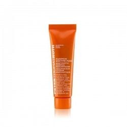 PETER THOMAS ROTH Pumpkin Enzyme Mask Enzymatic Dermal Resurfacer 14ml