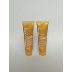 Peter Thomas Roth 24K Gold Mask Pure Luxury Lift & Firm Mask 14ml