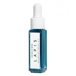 HERBIVORE BOTANICALS Lapis - Oil Balancing Facial Oil 8ml