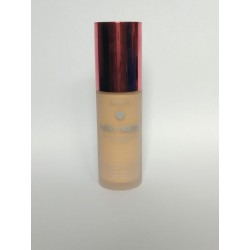 BENEFIT Hello Happy Flawless Brightening Foundation no 0230ml