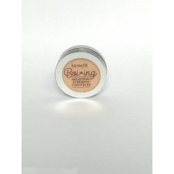 Boi-ing Industrial Strength Concealer No 01 1,3gr
