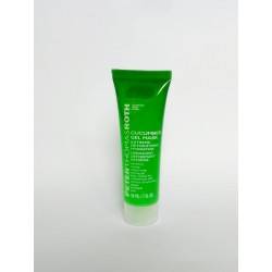 Peter Thomas Roth Cucumber Gel Mask Extreme Detoxifying Hydrator 30ml