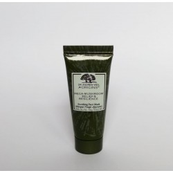ORIGINS Mega-Mushroom Relief & Resilience Soothing Face Mask 15ml