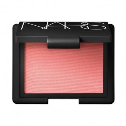 NARS POWDER BLUSH ORGASM