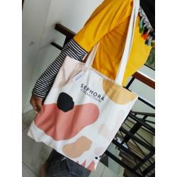 Sephora Tote bag