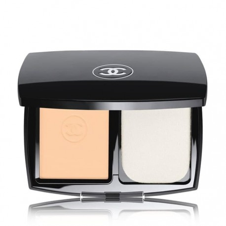 CHANEL LE TEINT ULTRA TENUE COMPACT
