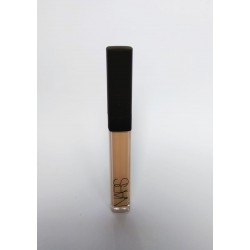 Nars RADIANT CREAMY CONCEALER Vanilla Full size , Unbox