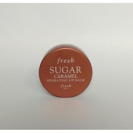 FRESH Sugar Lip Caramel Hydrating Balm Unbox