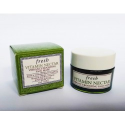 Fresh Vitamin Nectar Glow Face 15ml