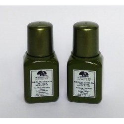 DR. ANDREW WEIL FOR ORIGINS™ Mega-Mushroom Relief & Resilience Soothing Treatment Lotion 7ml