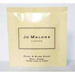 JO MALONE Peony & Blush Suede Body Crème 7ml