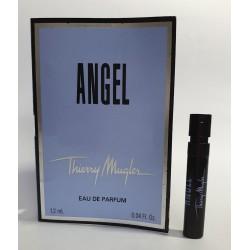 Angel Thierry Mugler EDP 1,2ml