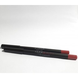 Huda beauty Lip Contour Matte Pencil full Size ,Unbox