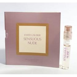 Estee Lauder Sensous Nude Edp Vial Parfum