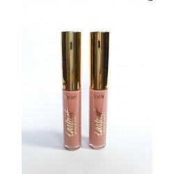 Tarteist Glossy Lip Paint Hella Fullsize, Unbox