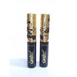Tarteist™ Lash Paint Mascara Travel Size