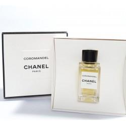 Chanel coromandel EDP 4ml
