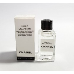 CHANEL huile de jasmin Travel Size