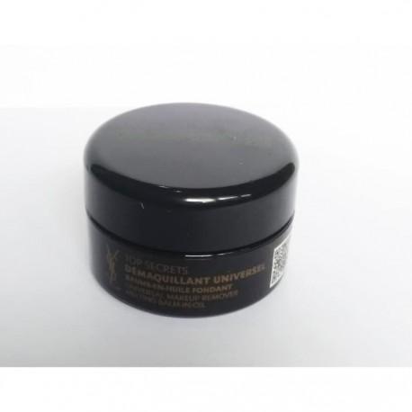 YSL top secrets melting balm in oil 10 ml