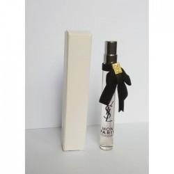 YSL Mon Paris EDP 10 ml (box tester)
